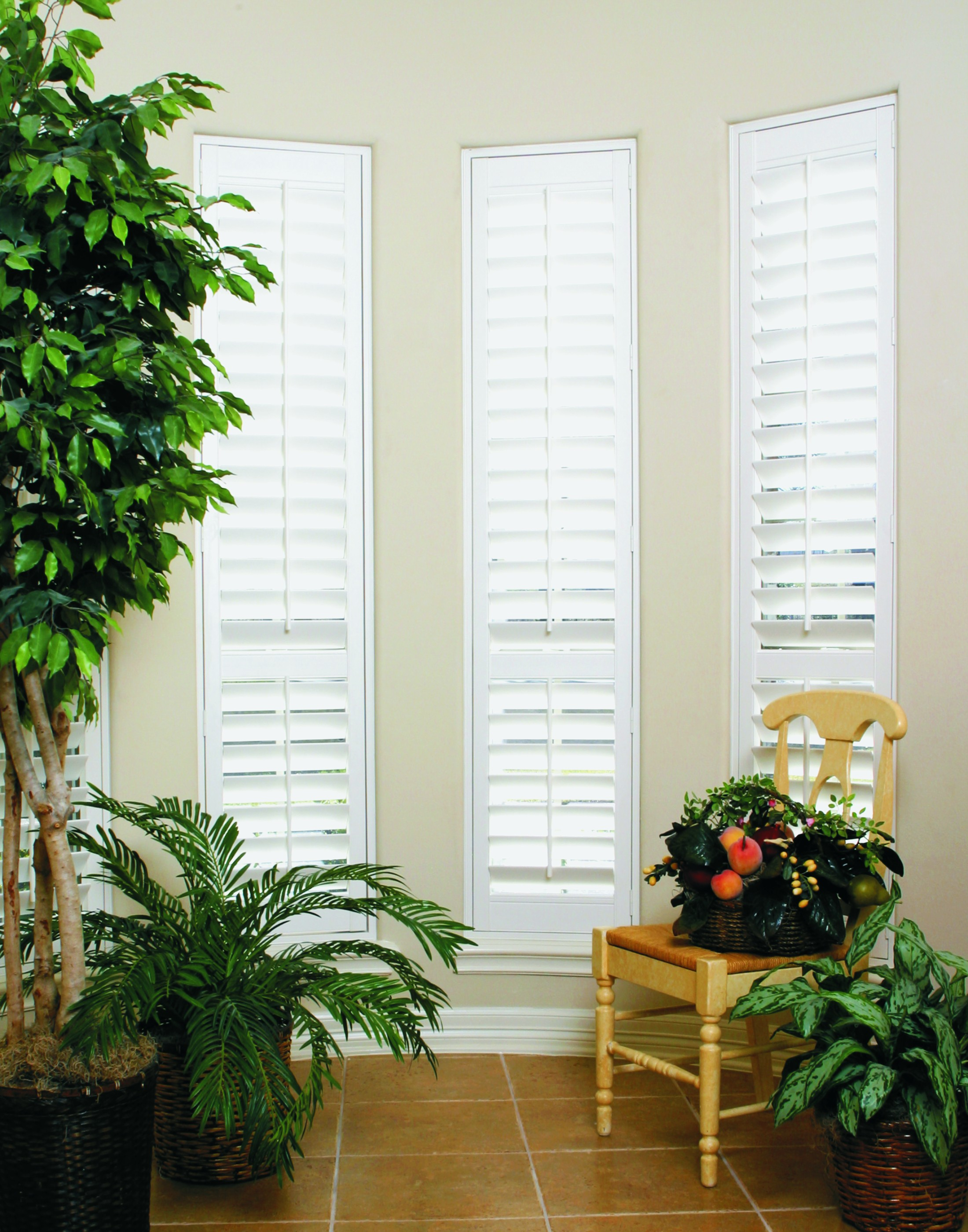 n com free contact us window treatment consultation shades irvine blinds